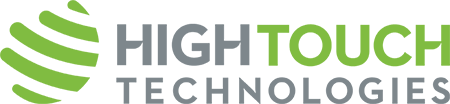 Linked High Touch Technologies