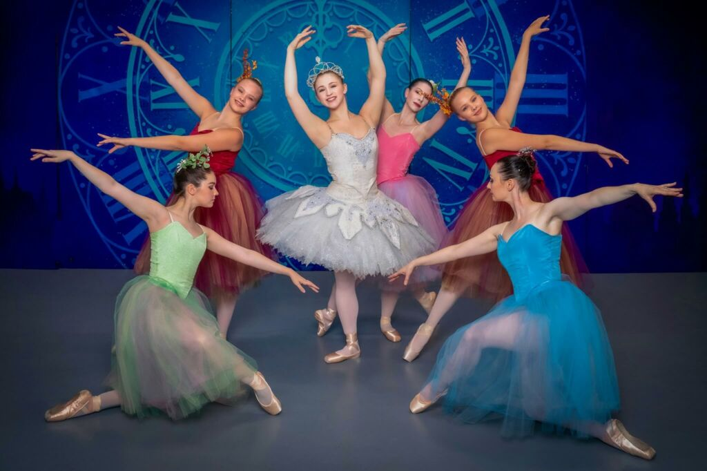 Wichita Ballet