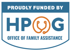 Health Professional Opportunity Grants